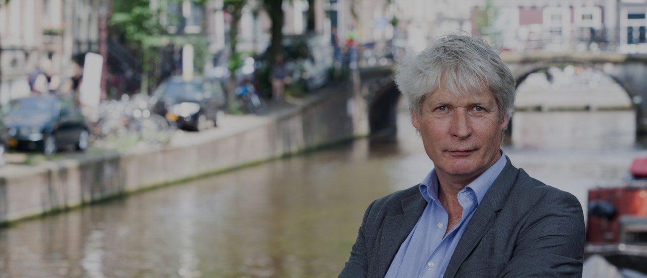 Juridische Hulp Amsterdam | Echtscheidingsadvocaat